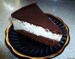 глазурь на шоколаде
