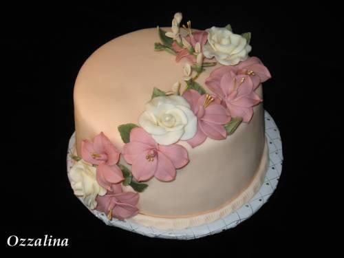 Торт скрипкина торт тирамису